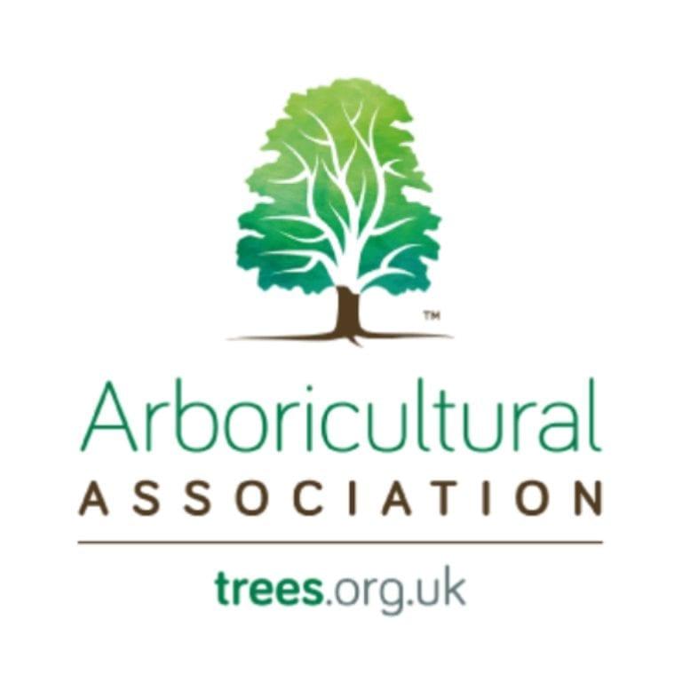 Arboricultural Association logo