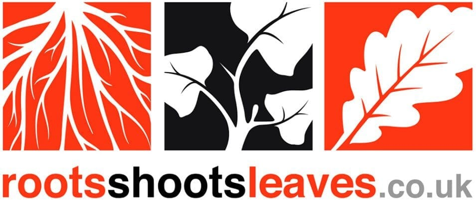 Roots Shoots Leaves Ltd
